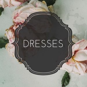 Dress Section